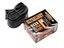 """Maxxis Ultra Bil 20"""" Slange 20"""" x 1.50/1.75, 84gr, 0.6mm"""