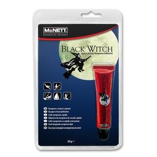 McNett Neopren Lim For reparasjon av våtdrakter!