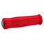 Merida High Density Holker Rød