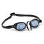 Phelps Chronos Svømmebriller Sort/sort