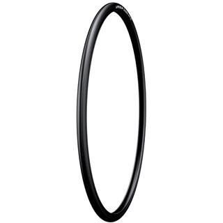 Michelin Dynamic Sport 28-622 Dekk Sort, 700x28, 30 TPI, 345 gram