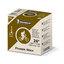 Michelin A3 ProTek Max Slange 32/42- 622,  40 mm Presta ventil