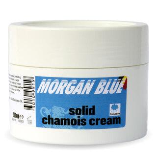 Morgan Blue Chamois Cream Solid 200 ml