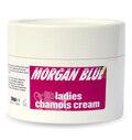 Morgan Blue Lady Chamois Cream 200 ml