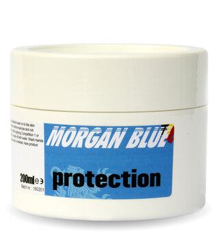 Morgan Blue Protection Cold/Rainy Gel 200ml, Beskyttendegel mot vind og regn!