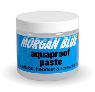 Morgan Blue Aquaproof Monteringspasta 200 ml
