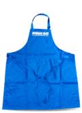 Morgan Blue Forkle Blå, Et must for en hver mekaniker