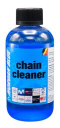 Morgan Blue Chain Cleaner 250 ml Effektiv rens for drivverk