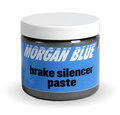 Morgan Blue Brake Silencer Pasta 200 ml, Fjerner piping i bremser!