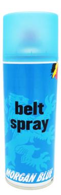 Morgan Blue E-Bike Beltspray 400 ml spray