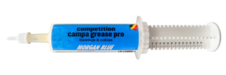 Morgan Blue Campa Grease 60 ml