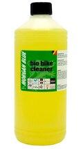 Morgan Blue Bio Bike Cleaner 1000ml, Rengjør sykkelen din!