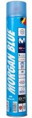 Morgan Blue Brake Cleaner 750 ml Effektiv rens for bremser/ bremseskiver