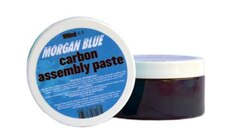 Morgan Blue Carbon Monteringspasta 100 ml, Tillater 30% lavere moment