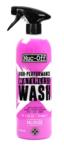 Muc-Off Dry Wash Sykkelvask 750ml, trenger ikke vann!
