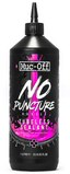 Muc-Off No Puncture Tubeless Guffe 1.0 Liter