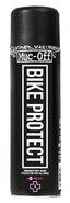 Muc-off Bike Protect 500 ml. Vannutdrivende