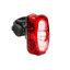 NiteRider Omega 300 NiteLink Baklys 300 lumen, USB oppladbart