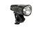 NiteRider Lumina Max 1500 Frontlys 1500 lumen, NiteLink, USB oppladbart