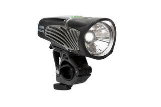 NiteRider Lumina Max 2500 Framlampa 2500 lumen, NiteLink, USB-uppladdning