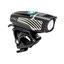 NiteRider Lumina Micro 900 Frontlys 900 lumen, USB oppladbart