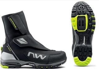 Northwave Himalaya Vinterskor För vintercyklisten!