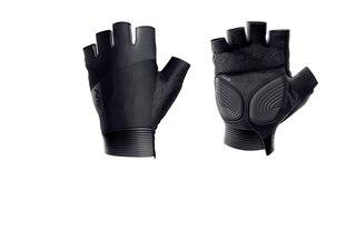 Northwave Extreme Pro Korta Handskar Toppenhandske!