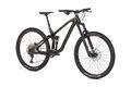 """NS Bikes Define AL 150 2 Terrengsykkel Sort, 29"""", Aluminium"""