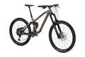 "NS Bikes Define AL 170 2 Terrengsykkel Raw, 29"" og 27.5"", Aluminium"
