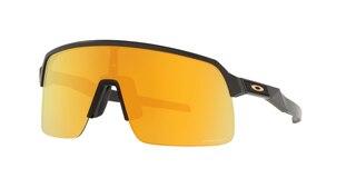 Oakley Sutro Lite Briller Matte Carbon/Prizm 24k
