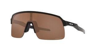 Oakley Sutro Lite Briller Matte Black/Prizm Tungsten