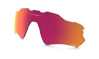 Oakley Radar EV Path Linse Prizm Road