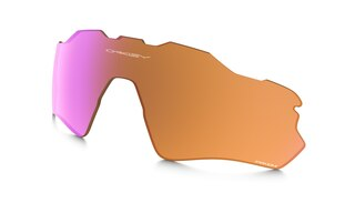 Oakley Radar EV Path Linse Prizm Trail