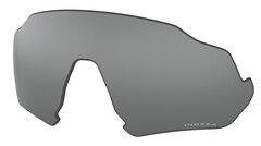 Oakley Flight Jacket Linse Prizm Black