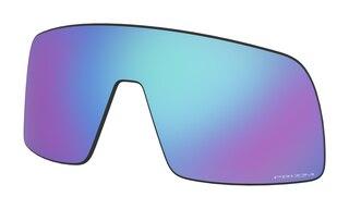 Oakley Sutro Lins Prizm Sapphire