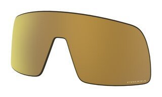 Oakley Sutro Lins Prizm 24K