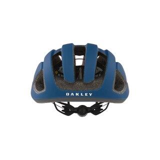 Oakley ARO3 MIPS Sykkelhjelm Poseidon, Str. S