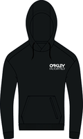 Oakley Freeride Hettegenser Med varm fleece!