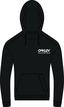 Oakley Freeride Hettegenser Blackout, Str. M