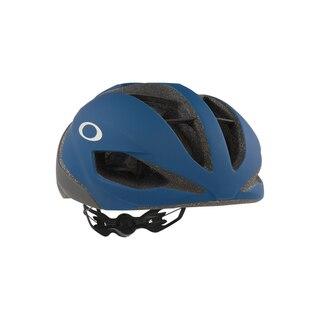 Oakley ARO5 MIPS Cykelhjälm Poseidon, Str. M