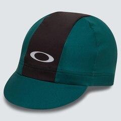 Oakley Caps 2.0 Bayberry, Str. S/M