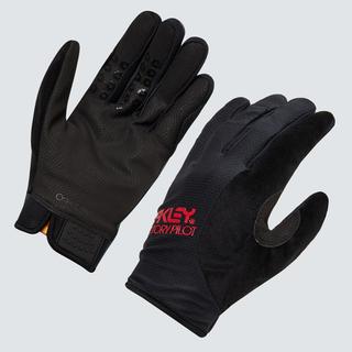 Oakley Warm Weather Lange Hansker Gode hansker til kalde dager!