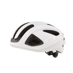 Oakley ARO5 MIPS Cykelhjälm Matte White