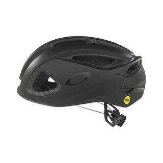 Oakley ARO3 MIPS Sykkelhjelm - Bikeshop.no