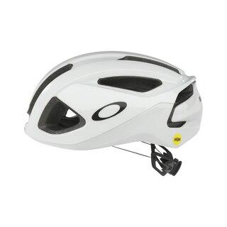 Oakley ARO3 MIPS Hjälm - Bikeshop.se