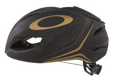 Oakley ARO5 MIPS Cykelhjälm Tour De France 2020, Str. M