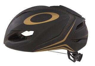 Oakley ARO5 TDF MIPS Sykkelhjelm Tour De France Edition