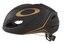 Oakley ARO5 TDF MIPS Cykelhjälm Tour De France 2020