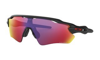 Oakley Radar EV Path Refresh Briller Matte Black/Prizm Road