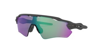 Oakley Radar EV Path Prizm Briller Steel/Prizm Road Jade